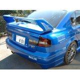 WRC`97ウイング 【BE】 【ないる屋】